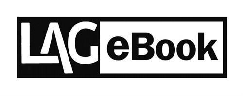 Description: lagebooklogo_500x198