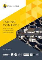 Taking Control report March 2017 (1)-1-1-001