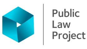Description: PLP logo