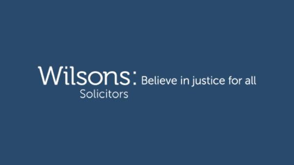 Description: Wilsons Solicitors