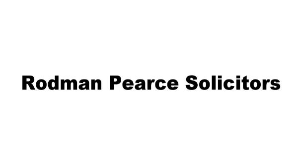Description: Rodman Pearce Solicitors
