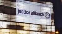 Description: Justice Alliance