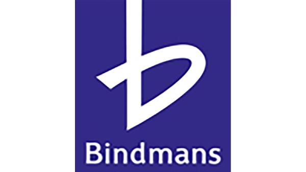 Description: Bindmans