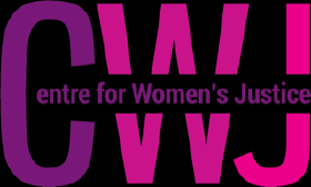 Description: CWJ logo