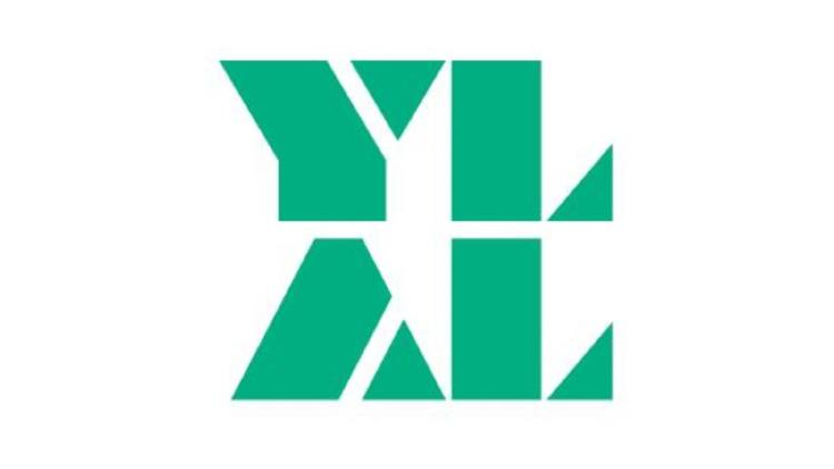Description: YLAL logo web