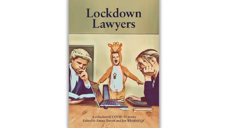 Description: Lockdown Lawyers updated OFC