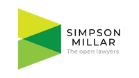 Description: Simpson Millar